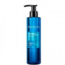 REDKEN Extreme Play Safe 230°C - Стайлинг-термозащита для восстановления длины волос 200мл