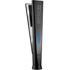 REDKEN HEATCURE - Профессиональный инструмент для восстановления волос 1шт