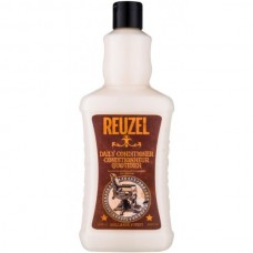 REUZEL Daily Conditioner - Бальзам ежедневный для волос 1000мл