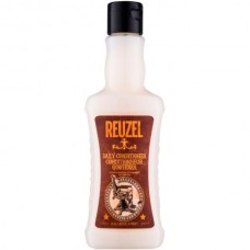 REUZEL Daily Conditioner - Бальзам ежедневный для волос 350мл