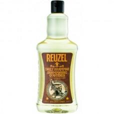 REUZEL Daily Shampoo - Шампунь ежедневный для волос 1000мл