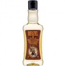 REUZEL Daily Shampoo - Шампунь ежедневный для волос 350мл