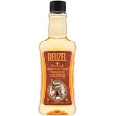 REUZEL Grooming Tonic - Тоник для укладки 350мл