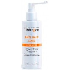 REVLON Professional Intragen Anti-hair Loss Treatment Spray - Средство против выпадения волос 150мл