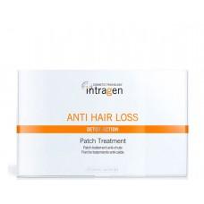 REVLON Professional Intragen Anti-hair Loss Intragen Patch - Пластырь для укрепления волос 30шт