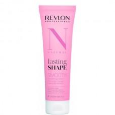 REVLON Professional lasting SHAPE Natural Smooth Cream - Долговременное выпрямление для Нормальных волос 250мл