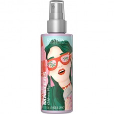 REVLON Professional STYLE MASTERS Glory Waves 1 - Спрей текстурирующий для укладки волос ВОЛНЫ 150мл