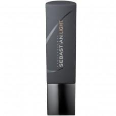 SEBASTIAN Professional LIGHT Shampoo - Шампунь для блеска волос 250мл