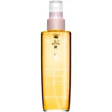 SOTHYS AROMA Nourishing body elixir - Насыщенный эликсир для тела с КОРИЦЕЙ и ИМБЕРЁМ 100мл