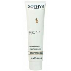 SOTHYS [W.]™+ Brightening mask - Осветляющая маска для лица 150мл