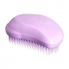TANGLE TEEZER Thick & Curly LILAC PARADISE - Щётка для волос ЛИЛОВЫЙ 110 х 70 х 40мм