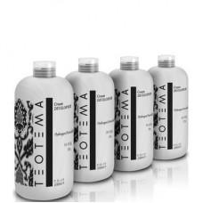TEOTEMA COLOR Cream Developer 9% (30 vol) - Крем проявитель 1000мл
