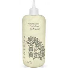 TEOTEMA COLOR Scalp Care Skin Protector - Защитная сыворотка для кожи головы 200мл