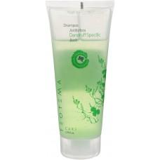 TEOTEMA Dandroff Specific Shampoo - Шампунь против перхоти 200мл