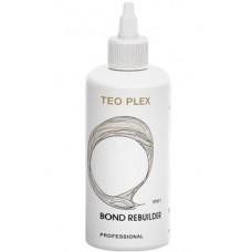TEOTEMA TEO PLEX Bond Rebuilder - Восстановитель связующих веществ в стержне волоса (шаг1), 250мл