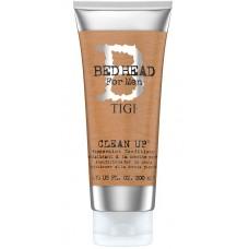 TIGI Bed Head For Men CLEAN UP™ Peppermint Conditioner - Мятный кондиционер для волос 200мл