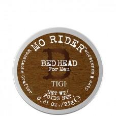 TIGI Bed Head For Men MO RIDER™ Moustache Crafter - Воск для усов 23гр