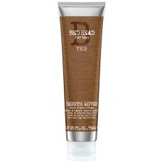 TIGI Bed Head For Men SMOOTH MOVER™ Rich Shave Cream - Крем для бритья 150мл