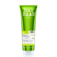 TIGI Bed Head urban anti+dotes™ RE-ENERGIZE Shampoo 1 - Шампунь для нормальных волос уровень 1, 250мл