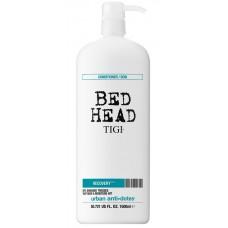 TIGI Bed Head urban anti+dotes™ RECOVERY Conditioner 2 - Кондиционер для поврежденных волос уровень 2, 1500мл