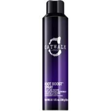 TIGI Catwalk ROOT BOOST Spray - Спрей для прикорневого объема и текстуры 250мл