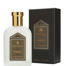 TRUEFITT & HILL AFTERSHAVE BALM Apsley - Бальзам после бритья APSLEY 100мл