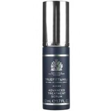 TRUEFITT & HILL SKIN Advanced Treatment Serum - Легкая сыворотка для чувствительной кожи с успокаивающим эффектом 50мл