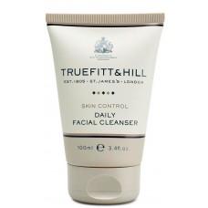 TRUEFITT & HILL SKIN Daily Facial Cleanser - Очищающее средство для лица 100мл