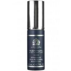 TRUEFITT & HILL SKIN Intensive Skin Renewal Booster - Сыворотка антивозрастная для интенсивного обновления кожи 50мл