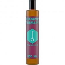 Valentina Kostina dee professional THERAPY SHAMPOO - Шампунь для нормальных волос и жирной кожи головы 350мл