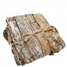 Valentina Kostina Organic Wrapping - Листовая ламинария для обёртывания 400гр