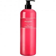 VALMONA Sugar velvet milk nutrient conditioner - Кондиционер для волос Ягоды 480мл