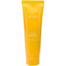 VALMONA Yolk-mayo nutrient conditioner - Кондиционер для волос Питание 100мл