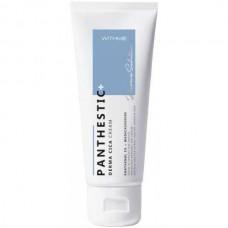 WITHME Panthestic Derma Cica Cream - Крем для лица Успокаивающий с ЦЕНТЕЛЛОЙ 100мл