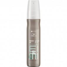 WELLA Professionals EIMI NUTRICURLS FRESH UP 72H - Спрей для блеска для вьющихся и кудрявых волос 150мл