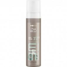 WELLA Professionals EIMI NUTRICURLS SOFT TWIRL 72H - Мусс для моделирования вьющихся волос 200мл