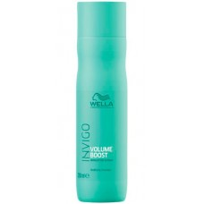 WELLA Professionals INVIGO VOLUME BOOST Bodifying Shampoo - Шампунь для придания объема 250мл