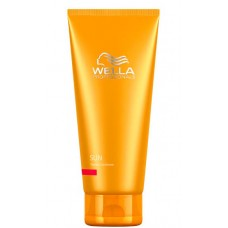 WELLA Professionals SUN Express Conditioner - Экспресс-бальзам 200мл