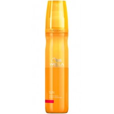 WELLA Professionals SUN Protective Spray - Солнцезащитный спрей 150мл
