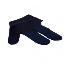 WULLER BÜFFEL WA.261 - Перчатка термостойкая нейлоновая на 3 пальца 1шт