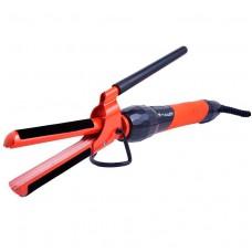 WULLER BÜFFEL WP.211 - Профессиональная плойка для завивки волос 15.3мм