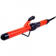 WULLER BÜFFEL WP.231-32 - Профессиональная плойка для завивки волос 32мм