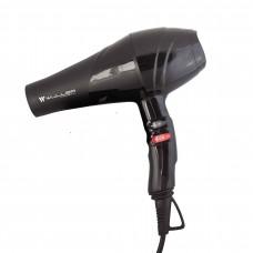 WULLER STARK WF.471 - Профессиональный фен для волос 1шт